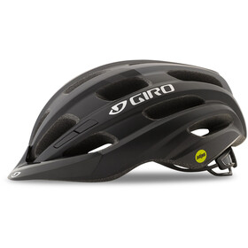 Giro Register MIPS Cykelhjelm, matte black